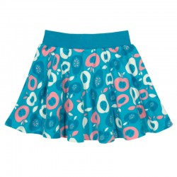 kite kids - Bio Kinder Sweat Rock