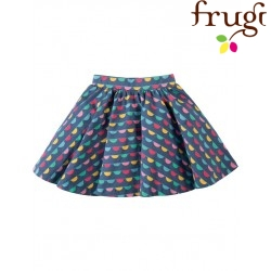 """frugi - Bio Kinder Rock """"Sofia"""""""