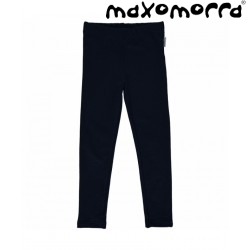 Maxomorra - Bio Kinder Leggings