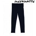 Maxomorra - Bio Kinder Leggings