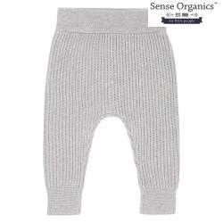 "Sense Organics - Bio Baby Strick Leggings ""Pablo"""