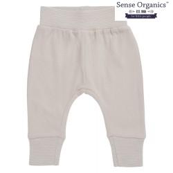 "Sense Organics - Bio Baby Sweathose ""Yoy"""