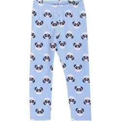 Fred`s World by Green Cotton - Bio Kinder Leggings mit Pandas