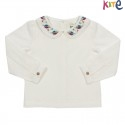 kite kids - Bio Baby Bluse