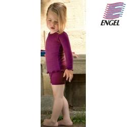 ENGEL - Langarmshirt