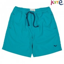 kite kids - Bio Kinder Badeshorts