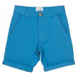 kite kids - Kinder Shorts