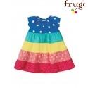 """frugi - Bio Baby Kleid """"Dorothy"""""""