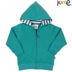 kite kids - Bio Kinder Sweatjacke