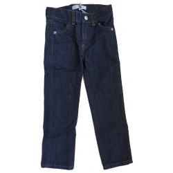 Enfant Terrible - Kinder Jeans