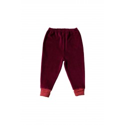 Leela Cotton - Bio Baby Nickyhose