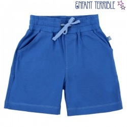Enfant Terrible - Bio Kinder Jersey Shorts