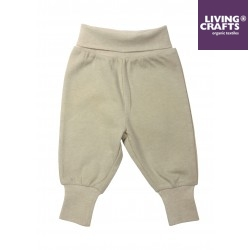 LIVING CRAFTS - Bio Baby Sweathose