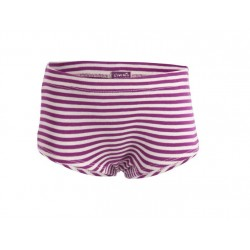 LIVING CRAFTS -Kinder Panty
