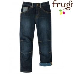 """frugi - Bio Kinder Jeans """"Jimmy"""""""