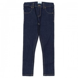 kite kids - Bio Kinder Jeans