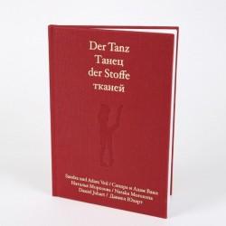 """Sandra und Adam Veil - Buch """"Pia die Raupe"""""""