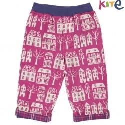 kite kids - Bio Baby Wendehose