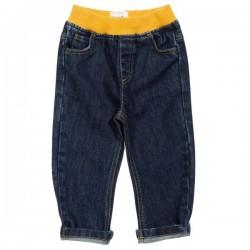 kite kids - Bio Kinder Jeans mit Softbund