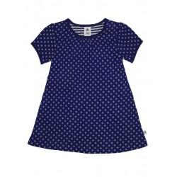 """Leela Cotton - Bio Kinder Sommerkleid """"Zypern"""""""