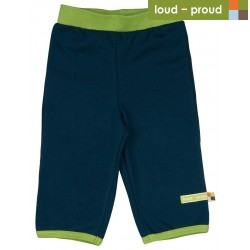 loud & proud - Sweathose
