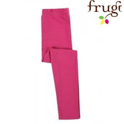 "frugi - Bio Kinder Leggings ""Libby"", pink"
