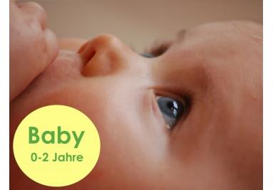 Baby (0-2 Jahre)